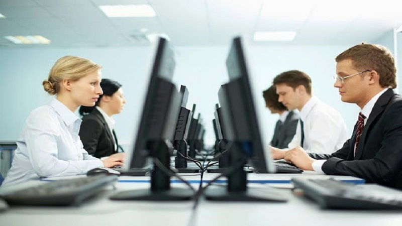 3 Ways to Help Your Staff Learn The Tips and Tricks to Use a New Technology 2