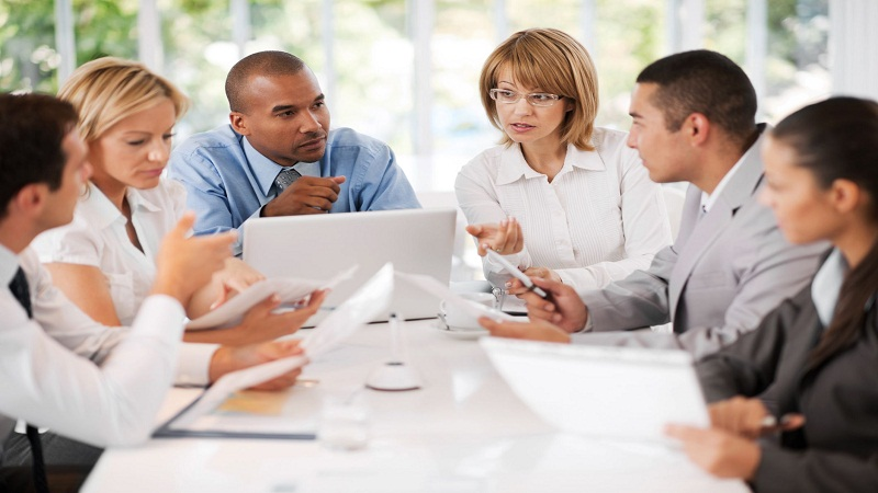 3 Ways to Help Your Staff Learn The Tips and Tricks to Use a New Technology