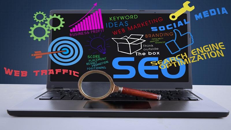 4 Marketing Tips for Softwares Developer 2
