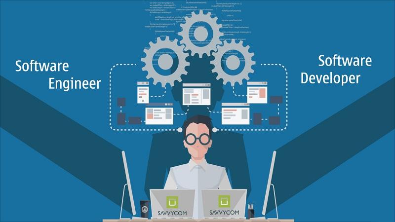 4 Marketing Tips for Softwares Developer