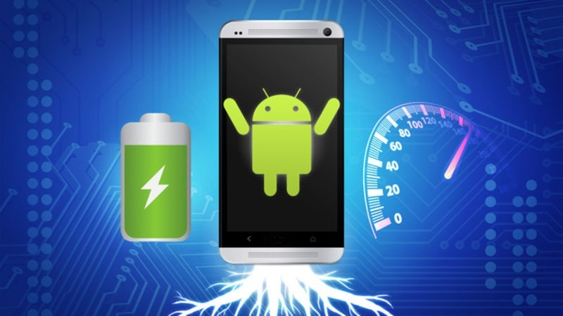 4 Reasons to Root Your Android Phone 2