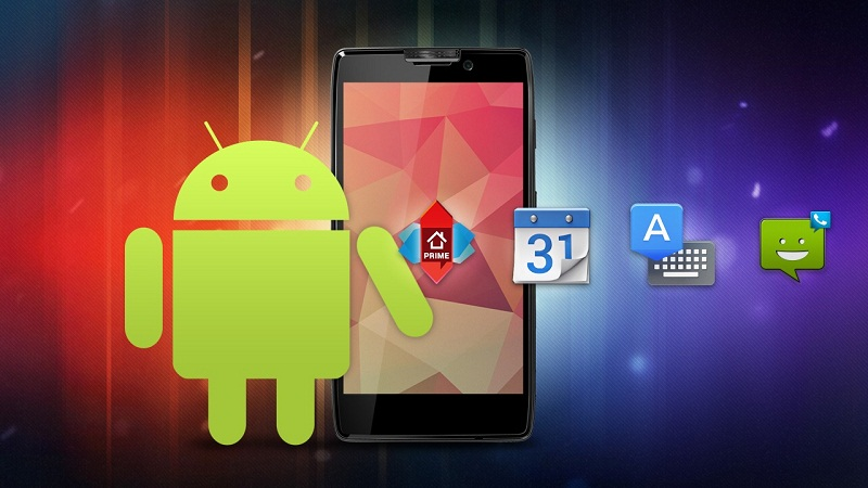 4 Reasons to Root Your Android Phone