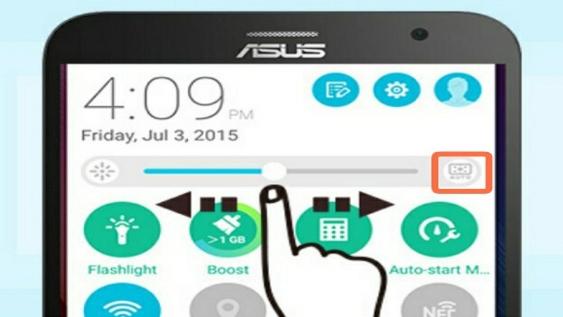4 Tips to Improve Your Mobiles Battery Life 2