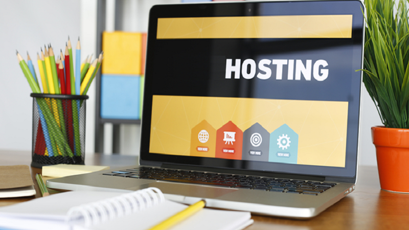 A Quick Guide for Moving to a New Hosting Service 2