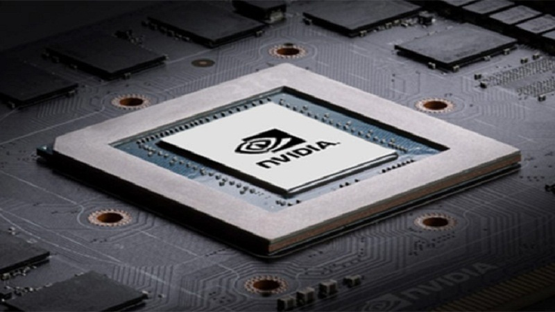 Testing the new Nvidia MX150, Are the Reviews Correct