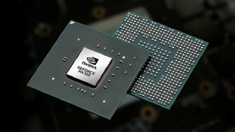 Testing the new Nvidia MX150, Are the Reviews Correct 2
